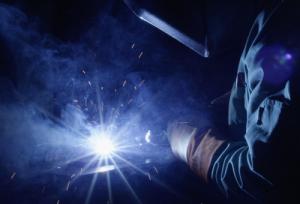 welding-square