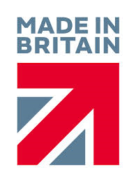 TradeMagic - products are Made in Britain