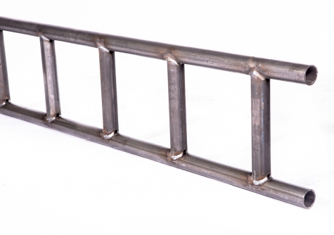 Steel Ladder Beam (2)