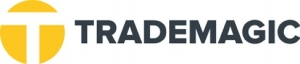 Trademagic