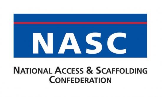 NASC Compliant