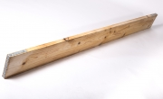 BSI Machine Graded Wood Boards