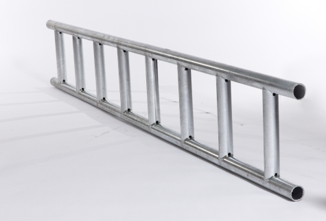 Ladder Beam 1