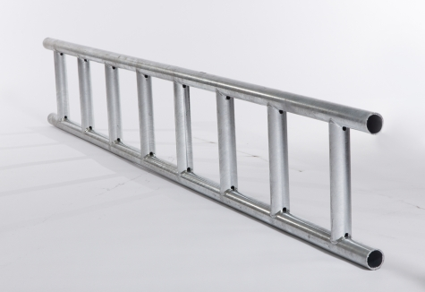 Ladder beam 2