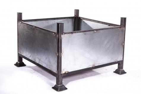 Premium fitting bins (2)