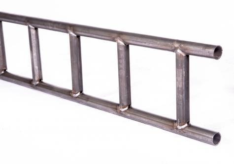 Steel Ladder Beam (2)